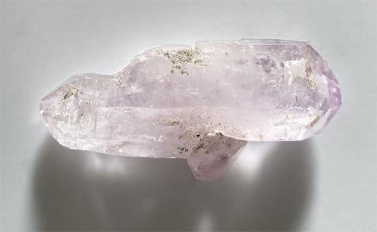 Veracruz Amethyst